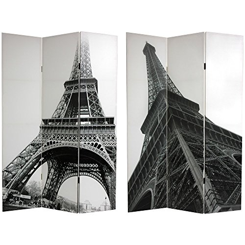 Buy french bedroom dressing screens - 9