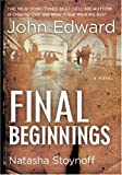 img - for Final Beginnings book / textbook / text book