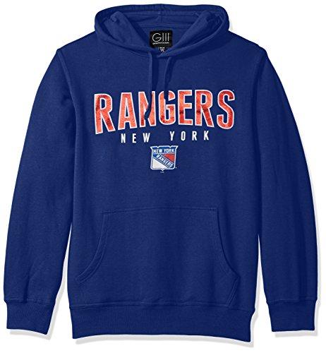 ranger sweatshirt - 6