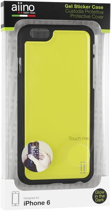 cover aiino iphone 6