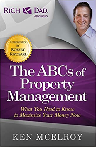The ABCs of Property Management: What You Need to Know to