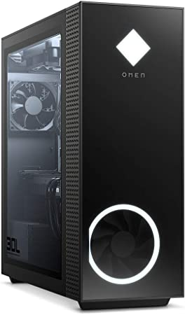 OMEN GT13-0005ng PCs für Videobearbeitung in 4K width=
