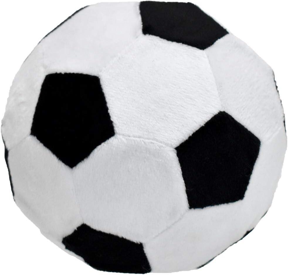 soccer balls all over soccer 9 ft soccer words Blizzard Fleece material sports