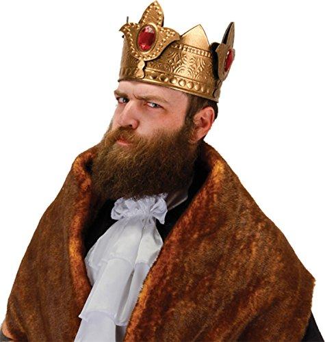 royal-king-crown-by-elope
