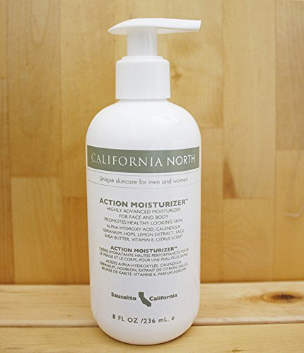 california-north-action-body-moisturizer-8-oz