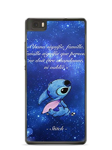 coque huawei p8 lite 2017 blanche neige
