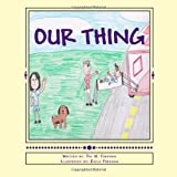 Our Thing, Jay Foreman, 1494970465