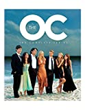 DVD : The O.C.: The Complete Series