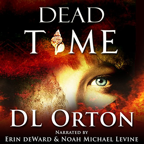 Dead Time: Between Two Evils #3
