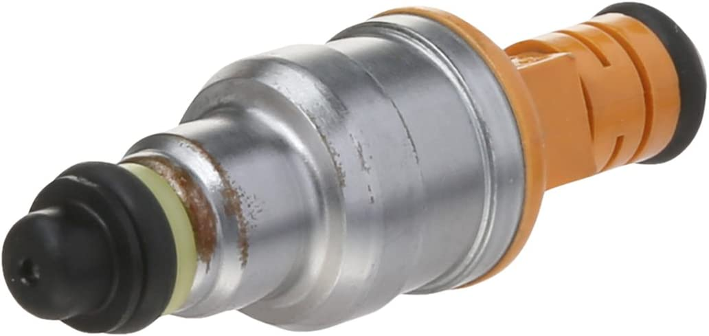GB Remanufacturing 822-11111 Fuel Injector