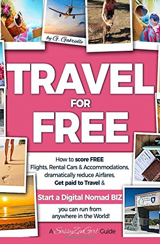 TRAVEL FREE Accommodations Dramatically Airfares product image