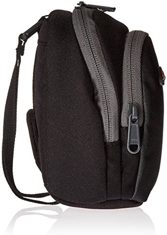 Lowepro Portland 30 Camera Bag – A Protective Camera Pouch For Your Point and Shoot Camera and Accessories 510wyBxDnkL