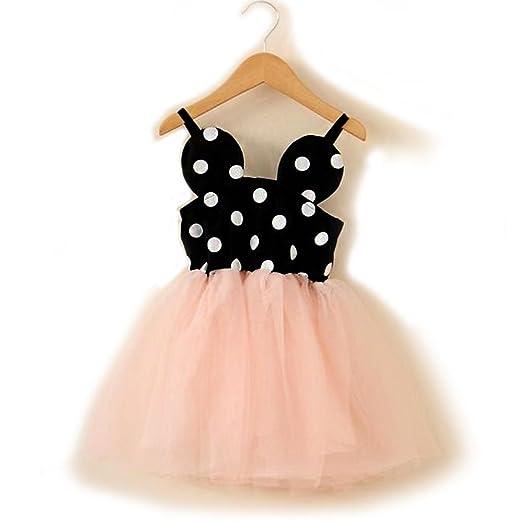 222028f2056f4 Minnie Mouse Tutu Dress