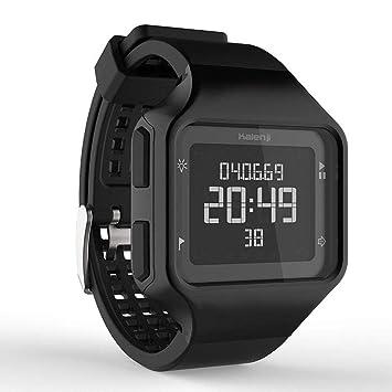 Reloj Digital Deportivo Para Hombre Y Mujer - Relojes Militares A Prueba De Agua Con Alarma
