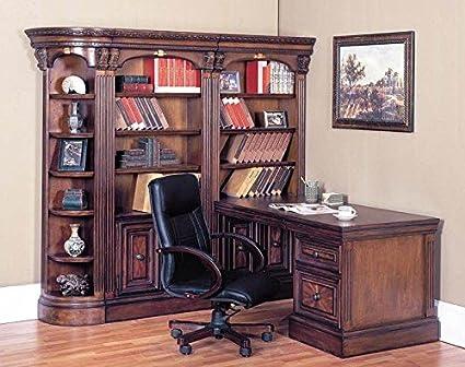 Wall Unit Desk Best Sit Stand Desk