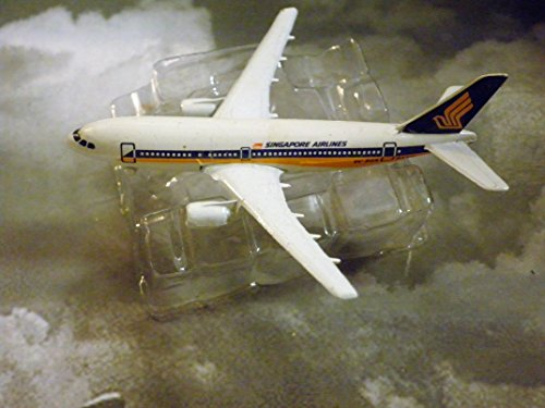 singapore-airlines-airbus-a-310-jet-plane-1600-scale-die-cast-plane-made-in-germany-by-schabak