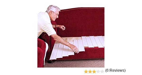 INTERHOME Paneles para Sofas HUNDIDOS 2