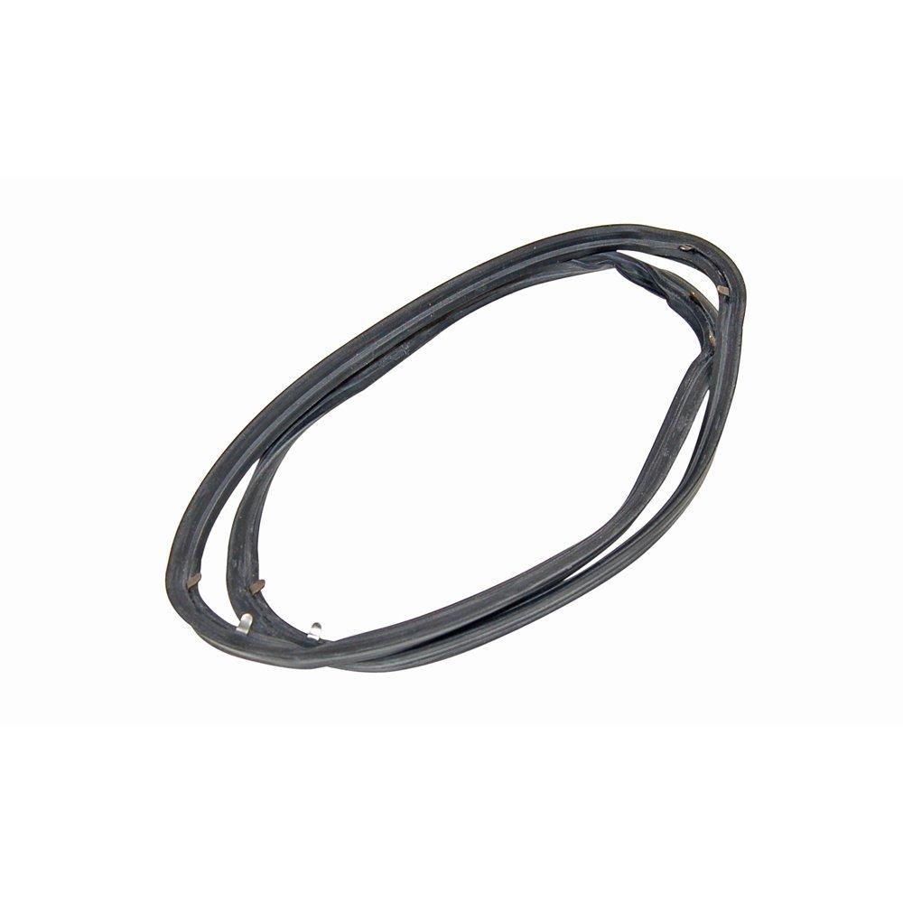 Baumatic Belling Gorenje Homeking New World Cooker Door Seal Gasket. Genuine part number 593514