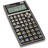 HP–35sプログラム可能な科学的14桁電卓、LCD 35s ( DMI EA
