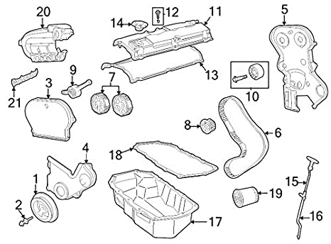 Amazon Com Mopar 4777478 Auto Part Automotive