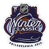 2012 NHL Winter Classic Game L