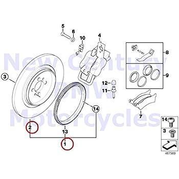 K1600 Gtl Wiring Diagram