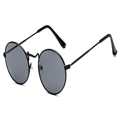 Gafas de sol deportivas, gafas de sol vintage, NEW Luxury ...