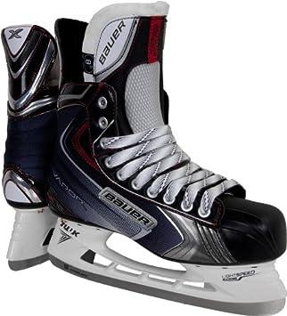 Bauer Vapor X 70 Ice Skates [JUNIOR]