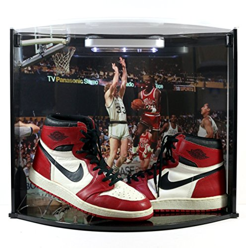 1e1d0c2a756 MICHAEL JORDAN GAME USED WORN SIGNED CHICAGO BULLS for sale Delivered  anywhere in USA