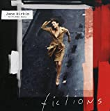 Fictions [Australian Import]