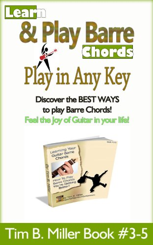 Guitar Bar Chords Learning Bar Chords Tips And Advice Guitar