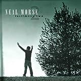 Testimony 2 by Neal Morse (2011-05-23)