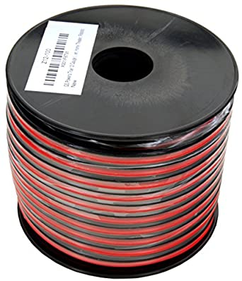amazon com gs power's true 12 gauge (american wire ga) 100 feet home theater cords gs power's true 12 gauge (american wire ga) 100 feet 99 9% ofc stranded