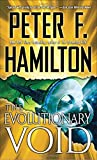 The Evolutionary Void (Void Trilogy, Book 3)