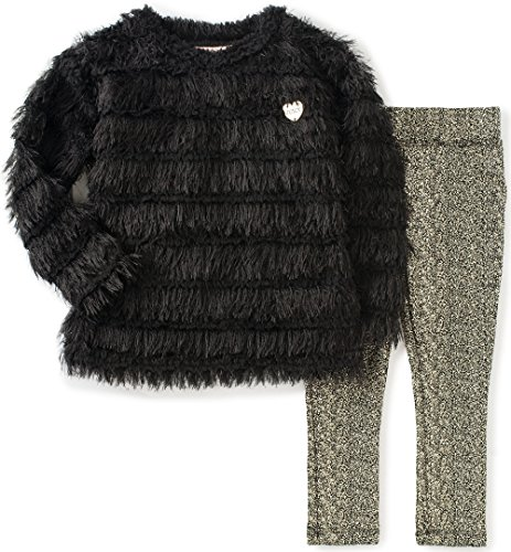 juicy-couture-little-girls-eyelash-sweater-and-foil-printed-pant-set-black-6