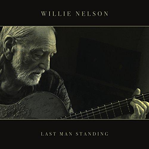 Willie Nelson - Página 2 510x3dr8%2BTL._SS500