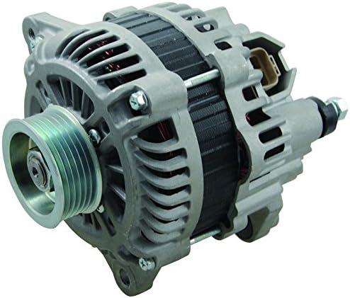 Premier Gear PG-11052 Professional Grade New Alternator