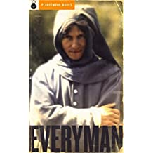 """Everyman [Acting Edition] (includes """"St George and the Dragon"""")"""