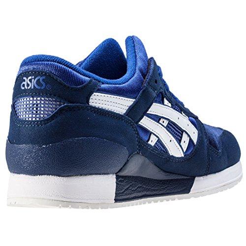Asics Onitsuka Tiger Gel-lyte Iii Gs Kind Sneakers