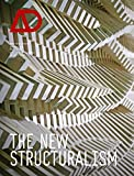 The New Structuralism -Design, Enginnering andArchitectural Technologies