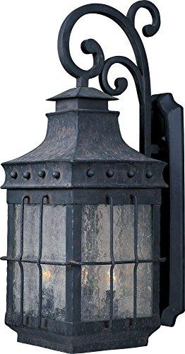 Nantucket Style Pendant Lights in Florida - 4