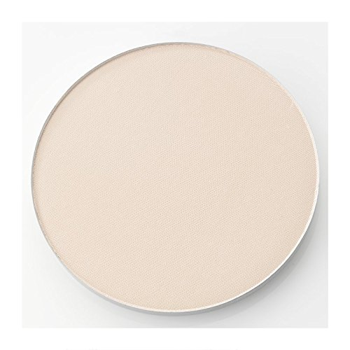 Shiseido The Makeup PRESSED POWDER(Refill) 11g/0.38oz - Powder The Refill Pressed Makeup Shiseido