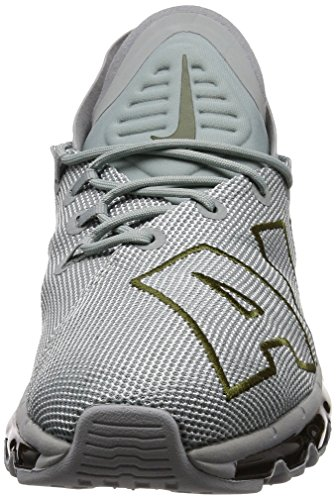Running Legion Light Pumice Nike Uomo Max Air Multicolore Flair 009 Scarpe qnxHxIUaPw