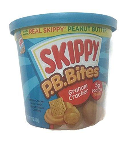 skippy-pb-bites-graham-cracker-1-count