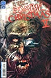 A Very Zombie Christmas #5