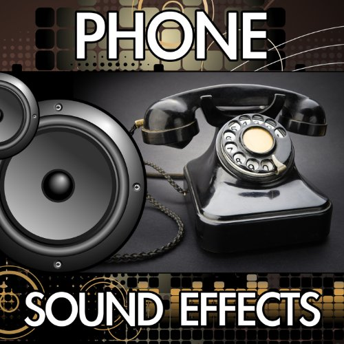 - Phone Off Hook Alert (Telephone Receiver Off-Hook Tone Warning)