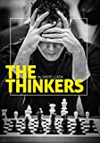 The Thinkers-David Llada