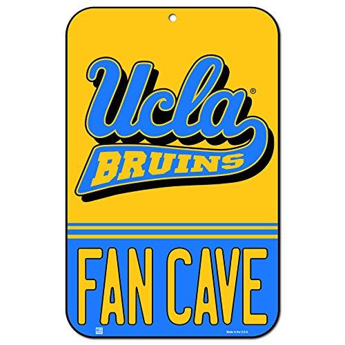 WinCraft Ucla Bruins Official NCAA 11