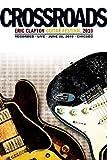 Rhino Guitar Dvds