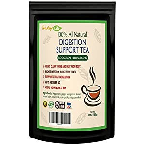 Skinny mint teatox Slim fast 28/14 day tea weightloss, flat tummy detox cleanse| Made in USA
